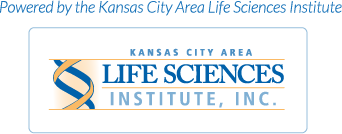 Kansas City Area Life Sciences Institute