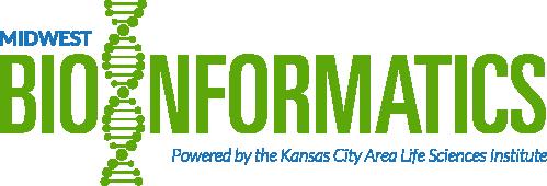Midwest Bioninformatics